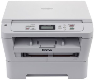 Драйвер для Brother DCP-7055R