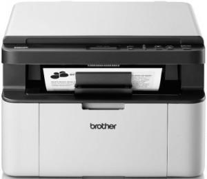 Драйвер для Brother DCP-1510R