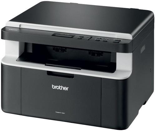 Скачать драйвера для принтера и сканера Brother