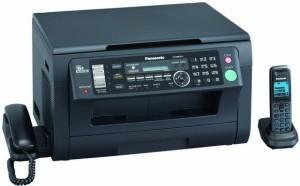 Panasonic KX-MB2051