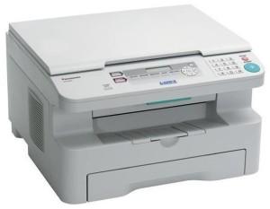Драйвер для Panasonic KX-MB263
