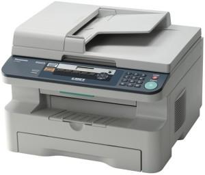 Драйвер для Panasonic KX-MB283