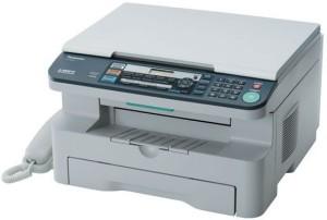 Panasonic KX-MB763
