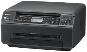 Драйвер для Panasonic KX-MB1520