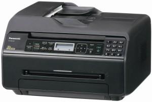 Драйвер для Panasonic KX-MB1536, KX-MB1530