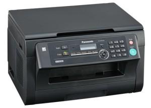 Драйвер для Panasonic KX-MB2000