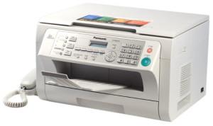 Драйвер для Panasonic KX-MB2020