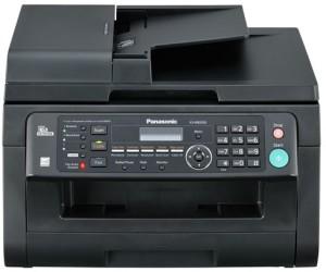 Драйвер для Panasonic KX-MB2030