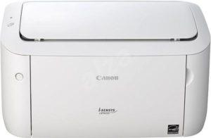 Драйвер для Canon i-SENSYS LBP6030