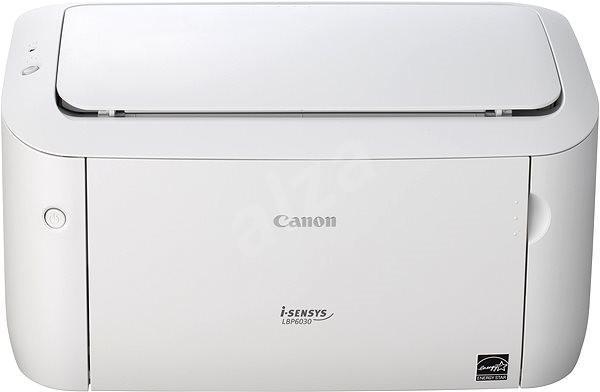 Драйвер для Canon LBP 6020