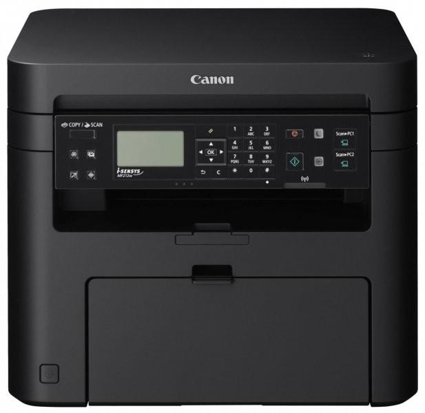 Инструкция canon laserbase mf3110