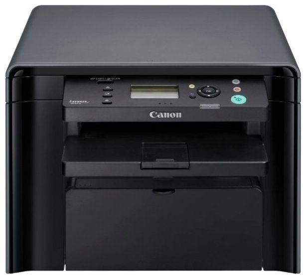 Canon 4410 драйвер сканера скачать