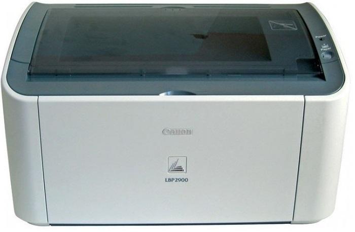 Скачать драйвера на принтер канон lbp 3000