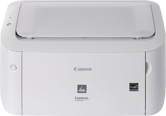 скачать драйвер принтер Canon I Sensys Lbp6020b - фото 5