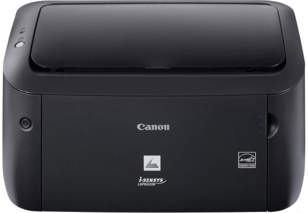 Скачать как драйвер на принтер canon с сайта