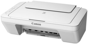 Драйвер для Canon PIXMA MG2440