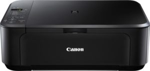 Драйвер для Canon PIXMA MG3240