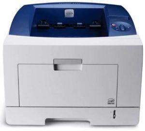 Драйвер для Xerox Phaser 3435