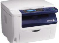 xerox-workcentre-6015ni