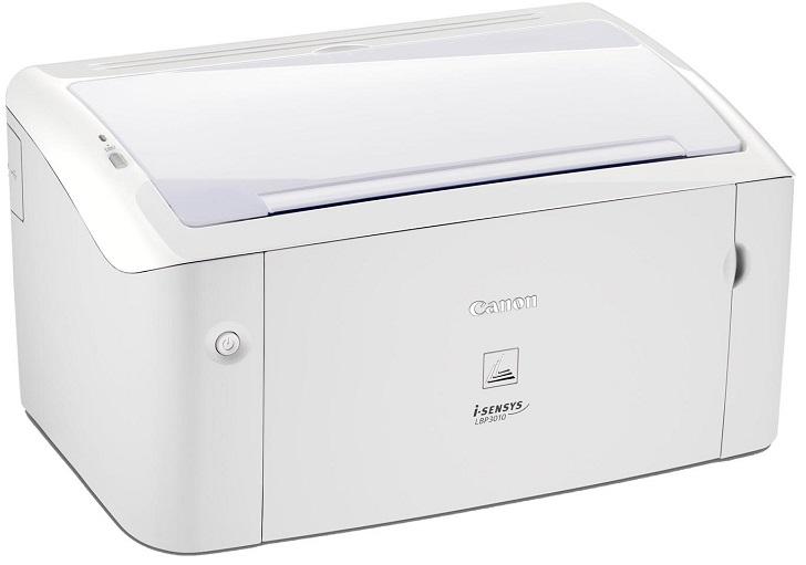 скачать драйвер принтера Canon F151300 - фото 9