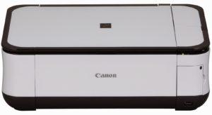 Драйвер для Canon PIXMA MP240