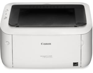 Драйвер для Canon F158200