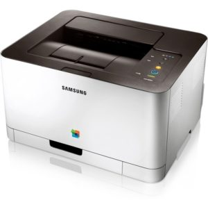 Драйвер для Samsung CLP-365W