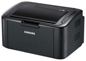 Драйвер для Samsung ML-1661