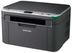 Драйвер для Samsung SCX-3200