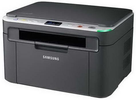 драйвер для сканера samsung 3200