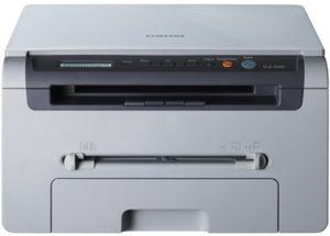 Драйвер для Samsung SCX-4200