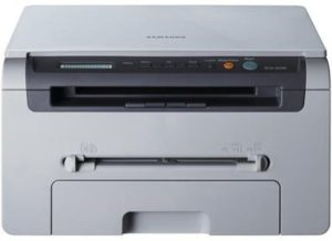 Драйвер для Samsung SCX-4220