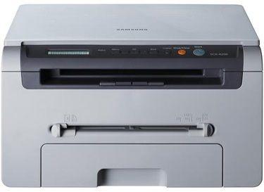 драйвер для сканер samsung scx-4220