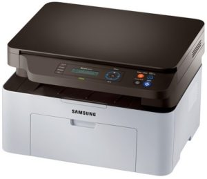 Драйвер для Samsung SL-M2070