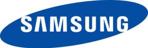 Универсальный драйвер для принтеров и сканеров Samsung