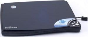 Драйвер для Mustek BearPaw 1200 CU Plus