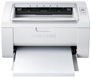 Драйвер для Samsung ML-2165W