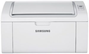 Драйвер для Samsung ML-2167