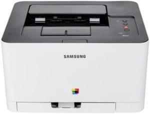 Драйвер для Samsung Xpress C430