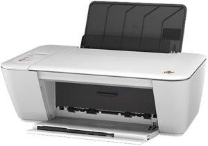 Драйвер для HP Deskjet Ink Advantage 1515