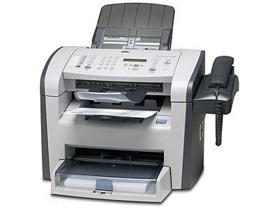 драйвер на сканер hp laserjet 3050
