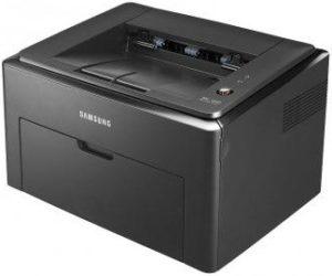 Драйвер для Samsung ML-1640