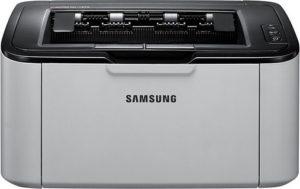 Драйвер для Samsung ML-1670
