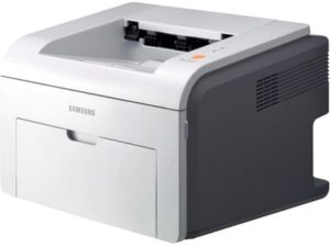 Драйвер для Samsung ML-2570