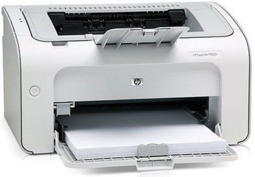 Принтер hp laserjet p1505 драйвер скачать   hp драйвер скачать.