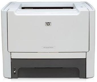 драйвер в принтеру hp laserjet p2014