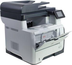 Драйвер для HP LaserJet Pro M521dw