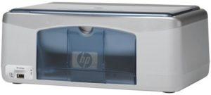 Драйвер для HP PSC 1315