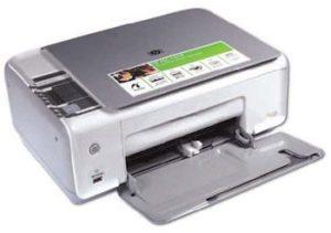 Драйвер для HP PSC 1513