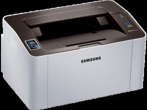 Драйвер для Samsung SL-M2020W